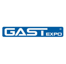 Photo of GASTexpo