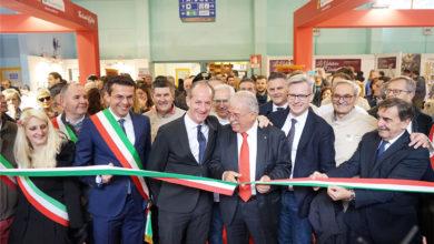 Photo of Tagliato il nastro e il prestigioso traguardo dei 60anni per la MIG di Longarone