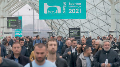 Photo of Host2019 – Obbiettivo centrato