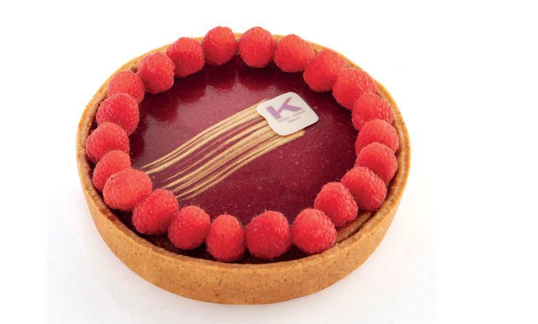 Photo of Cheesecake ai lamponi