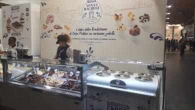 Photo of Dalla Zeppola allo Strudel, la pasticceria rinasce in versione gelato