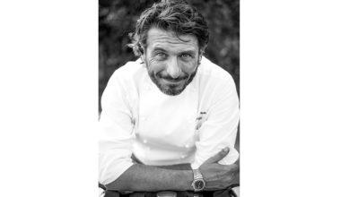 Photo of Al miglior chef gelatiere d'Europa MASSIMILIANO SCOTTI, assegnato il terzo cono di Gambero Rosso al Sigep di RIMINI.