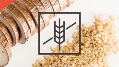 Photo of Gluten free…la pasticceria attenta alle esigenze di tutti