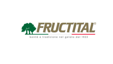 Photo of Lettera da Fructital ai collaboratori e partners