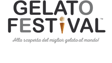 Photo of Gelato Festival 2020, slittano le tappe di Firenze e Roma