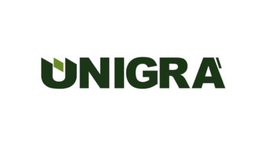Photo of Unigrà, lettera a tutti i suoi clienti