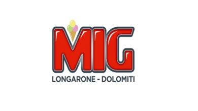 Photo of MIG 2020: I SERVIZI PER AFFRONTARE LE NUOVE SFIDE IN GELATERIA