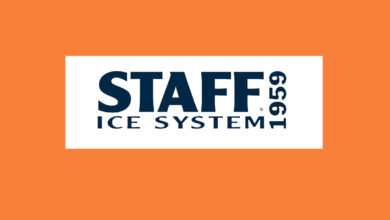 Photo of Staff Ice System riprende regolarmente l'attività
