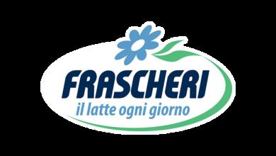 Photo of Novità da Frascheri linea professionale: due prodotti speciali per ispirare la creatività di Pastry chef e Gelatieri!