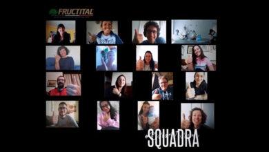 Photo of Fructital è…sempre al tuo fianco!