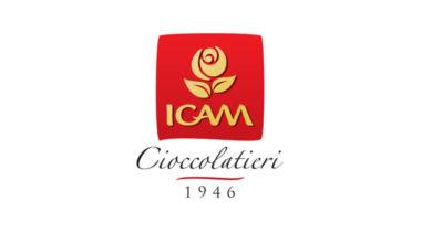 Photo of ICAM e LOACKER: valori condivisi e un'importante accordo commerciale