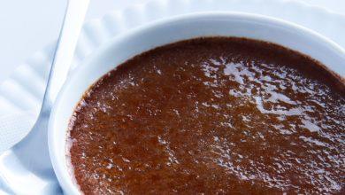 Photo of Barry Callebaut : 5 semplici ricette ma sempre d'effetto. Scarica il ricettario!