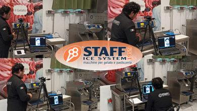 Photo of Staff Ice System si è organizzata per affrontare e superare l'emergenza Covid