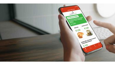 Photo of FoodNess ToGo per il bar digitale
