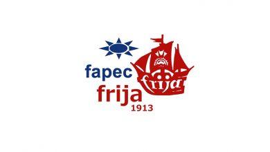 Photo of Fapec-Frija: coni non-stop
