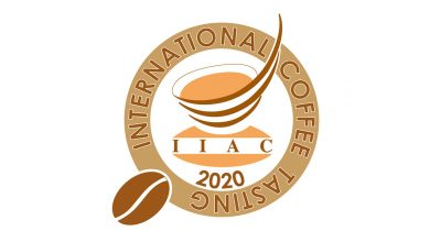 Photo of International Coffee Tasting: assegnate nuove medaglie d'oro dell'edizione 2020