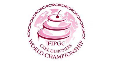 Photo of Campionato Italiano Cake Design