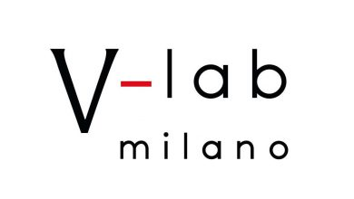 """Photo of Apre """"V-Lab Milano"""", un nuovo spazio Valrhona dedicato alla formazione professionale"""