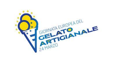 Photo of A sei mesi dalla Giornata Europea del Gelato Artigianale, un appuntamento importante.