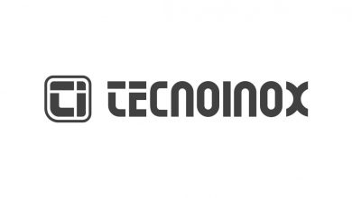 Photo of Tecnoinox in tv per la prima volta con uno spot