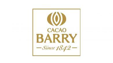 Photo of Cacao Barry annuncia l'utilizzo di fave di cacao 100% sostenibili in tutti i suoi prodotti