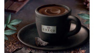 Photo of Giuso: 'Cuzco in tazza' la bevanda calda al gusto di cioccolato fondente  da assaporare un sorso dopo l'altro!