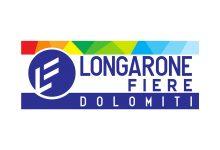 Photo of Nuovo DPCM: a Longarone si sta pensando al Forum in digitale