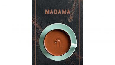 Photo of Pernigotti Maestri Gelatieri Italiani presenta  'Madama', Sua Maestà la cioccolata calda