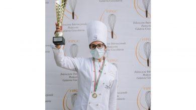 Photo of I vincitori del Campionato del Mondo del Panettone FIPGC