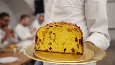 Photo of Mastro Panettone: finalisti anche dal Salento
