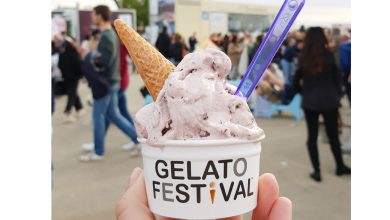 "Photo of Riparte ""Gelato Festival"" con un format tutto digitale"