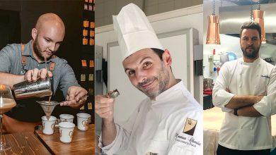 Photo of Menu a tutto caffè con i Live di Caffè Milani