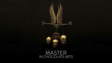 Photo of Master in Chocolate Arts di Alma e Chocolate Academy