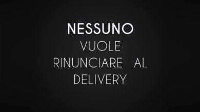 Photo of Fructital: nessuno vuole rinunciare al delivery