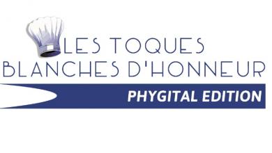 Photo of #APCIperVoi, Les Toques Blanches d'Honneur 2020