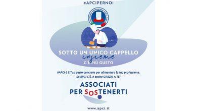 Photo of SOTTO UN UNICO CAPPELLO – A SOStegno della Ripartenza