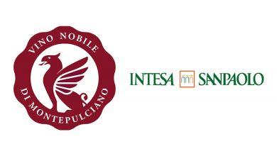 Photo of Accordo tra Intesa Sanpaolo e il Consorzio del Vino Nobile di Montepulciano