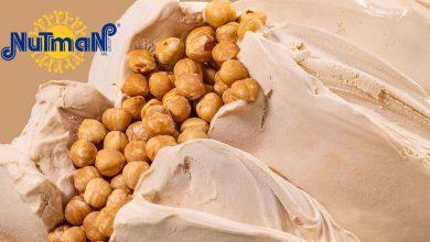 Photo of La passione per il gelato artigianale di Nutman Group è arrivata suGelq.itcon tutte le sue specialità.