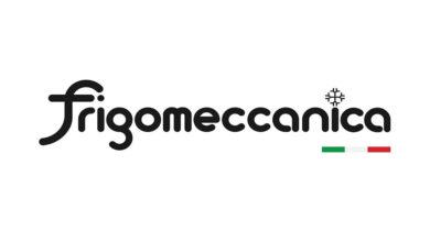 Photo of Due fondi entrano in Frigomeccanica, in un ambizioso programma di sviluppo!