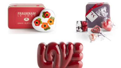Photo of La mamma è sempre la mamma:  Tutti i prodotti esclusivi a lei dedicati firmati Ernst Knam e Frau Knam