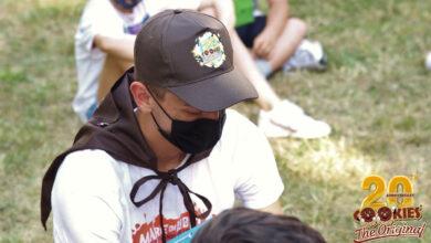 Photo of Mec3 sostiene la cultura, i giovani e il territorio