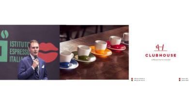 Photo of Espresso italiano: c'è la tazza ideale per caffè e cappuccino