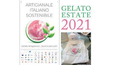 Photo of Campagna Gelato Estate 2021