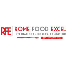 Photo of Rome Food Excel
