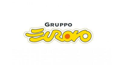Photo of Gruppo Eurovo al fianco della squadra italiana per la coppa del mondo pasticceria 2021