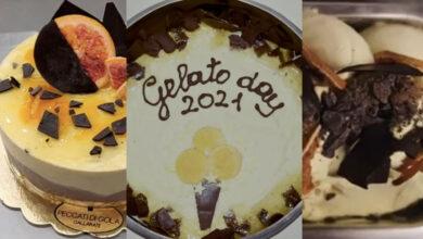 Photo of L'arte del gelato artigianale continua a sorprendere