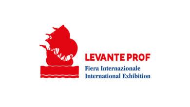 Photo of Levante Prof: Ritorna il concorso di gelateria di PuntoIT