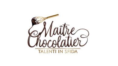 """Photo of Lindt Italia presenta il talent show: """"Maître chocolatier, talenti in sfida"""""""