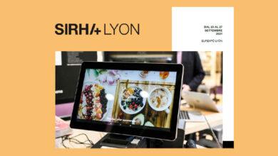 Photo of Sirha Lyon 2021 – Scoprite Le innovazioni che faranno il futuro della ristorazione