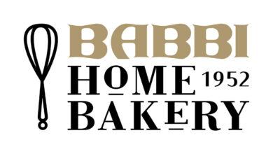 Photo of Babbi Home Bakery